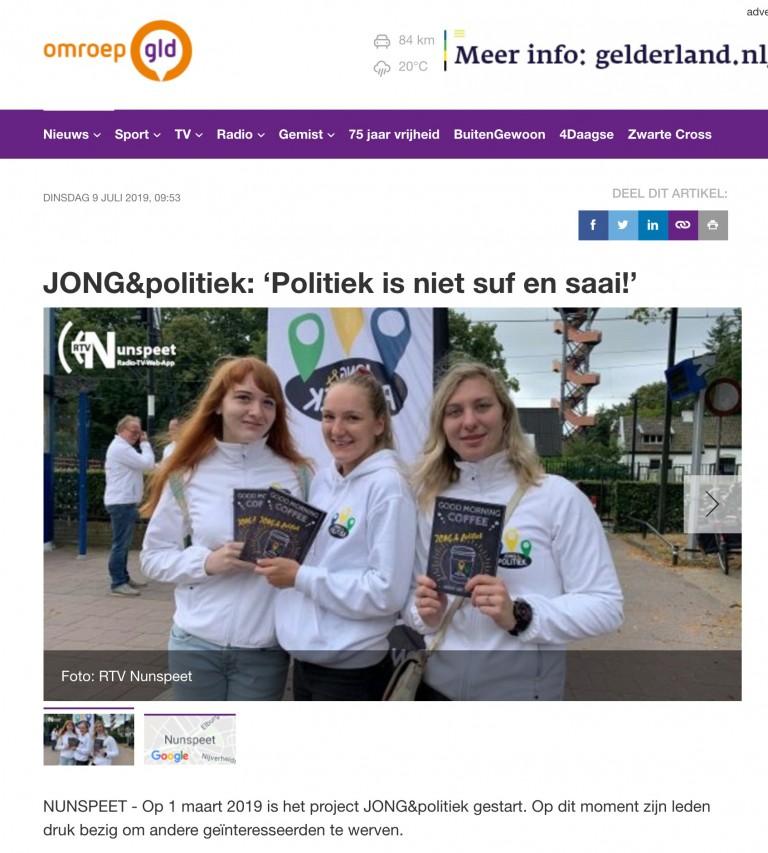 j&p2omroepgelderland